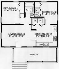 24x24 floor plans this could work with lr and ktcn moved to right for existing