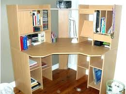 meuble bureau d angle ikea bureau d angle bureau d angle blanc ikea bureau d angle