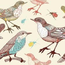 100 wallpaper with birds wallpaper with birds