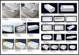 corner bathtub sizes small bathtub custom made bathtub buy