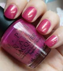 buy opi nail lacquer classics collection nla11 online best