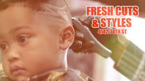 fresh cuts u0026 styles 2016 commercial youtube