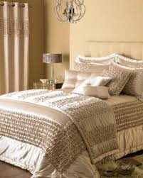 bedspreads duvet covers and beddings sets terrys fabrics