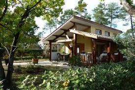 chambre d hote soulac a l amélie maison bois tout confort entre océan atlantique et forêt
