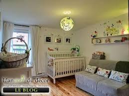 lumiere chambre bébé stunning applique pour chambre bebe pictures design trends 2017