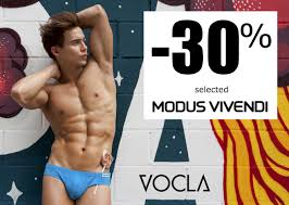 underwear black friday your source for mens underwear pictures news and reviews