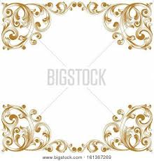 frame images illustrations vectors frame stock photos images