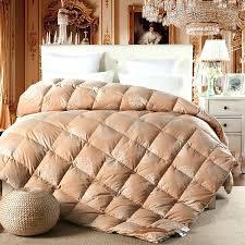 Winter Duvet King Size Super King Size Cotton Quilt Super King Size Quilt Dimensions