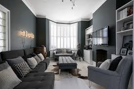 Gray Living Room Ideas Grey Living Room Ideas Gray Living Room Ideas Sinopse Stylist