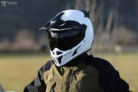 motorcycle helmets and gear motorcycle riding gear and casual apparel buyer u0027s guide