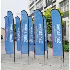 personalized outdoor flags advertising feather flags buy flags