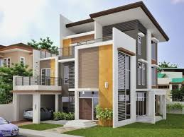 philippine house plans storey house design philippines modern style 3 bedroom family