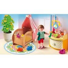 playmobil babyzimmer die besten 25 playmobil babyzimmer ideen auf