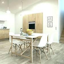 table de cuisine avec chaise encastrable table cuisine chaise encastrable table cuisine encastrable stunning