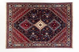 tappeti caucasici prezzi tappeto persiano yalameh geometrico 205x153