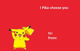 Valentines Day Meme Card - the best hilarious cartoon valentine s day cards smosh