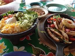 Tiki Hut Austin Hula Hut Austin Menu Prices U0026 Restaurant Reviews Tripadvisor