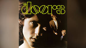 50th anniversary photo album the doors 50th anniversary quiz how well do you the band s