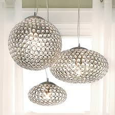 amalia u0027s room final lighting pinterest crystal pendant