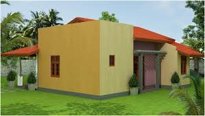 small house in low cost small house plans internetunblock us internetunblock us