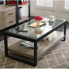 Glass Coffee Table Online by Storage Coffee Tables You U0027ll Love Wayfair