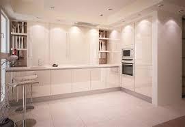 dressing cuisine awesome salle de bain avec dressing 14 range chaussures