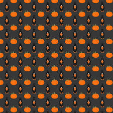halloween background papers glitter halloween pattern digital background papers by kreations