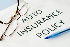 car insurance quotes tips