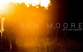 ben moore wedding photography u2013 art light emotion
