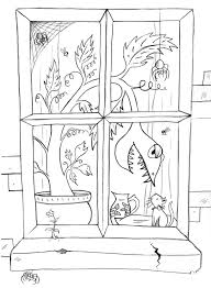 house colouring 100 house colouring coloring pages house kids activities