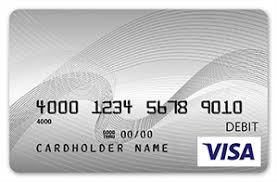 reloadable prepaid debit cards reloadable prepaid debit card harland clarke
