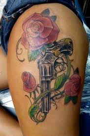 tattoo guns amazon male 3d hd design idea for men and women