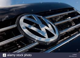 original volkswagen logo vw california stock photos u0026 vw california stock images alamy