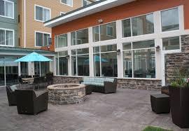 Comfort Inn Monroeville Pa Residence Inn Pittsburgh Monroeville Wilkins Township Updated