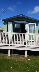 presthaven sands caravans for hire in north wales haven direct