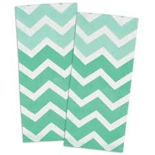 Kay Dee Designs Kitchen Towels 12 Kitchen Dish Towels To Brighten Up Your Home All Year