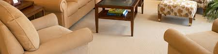 Area Rug Cleaning Toronto Carpets Area Rugs Cleaning Toronto Yorkville Carpet Care