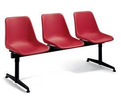 sedute attesa panca su barra mod basic panche per sale di attesa poltrone