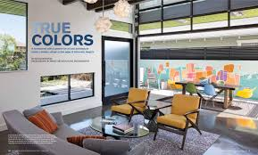 Mid Century Modern Furniture San Diego by University Heights Mid Century Modern Custom Home Lovelace