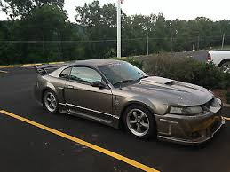 mustang 2002 for sale ford mustang cars for sale in pennsylvania