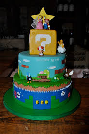 super mario bross cake mate u0027s cakes and more pinterest cake