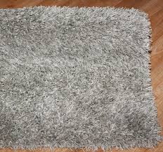 Where To Find Cheap Area Rugs Decoration Gray Area Rugs Cheap Area Rugs Ideas And Soft Area