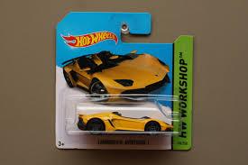 Lamborghini Aventador J Blue - lamborghini red devil lamborghini aventador j awesome aventador