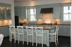 kitchen islands with seating for 6 kitchen with island seating 6 my kitchen kitchen islands
