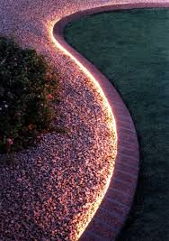 Outdoor Led Light Strips 85 Best Led Strip Light Images On Pinterest Led Strip Bulbs And