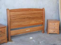 Custom Made Bedroom Furniture Bespoke Bedroom Furniture Blackmore Design Furniture Makers