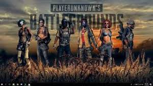ont i pubgkulan pubg people are retard crazy funny and best moments full