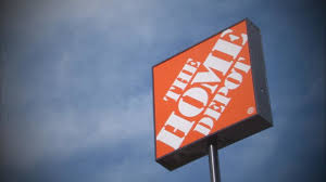 Home Depot Job Atlanta Ga Lawsuit Home Depot Didn U0027t Get Required Licenses Permits For