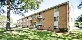 integrity berea u0026 olmsted falls berea apartments for rent