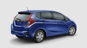 small car honda fit photos toyota passo vs honda fit price specs and features brandsynario